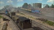 Thomas'NewTrucks2