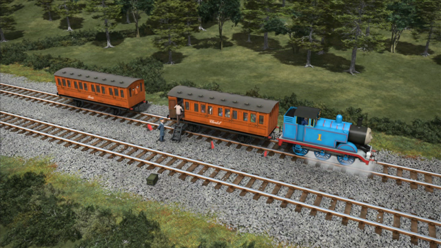 File:ThomasandtheEmergencyCable68.png