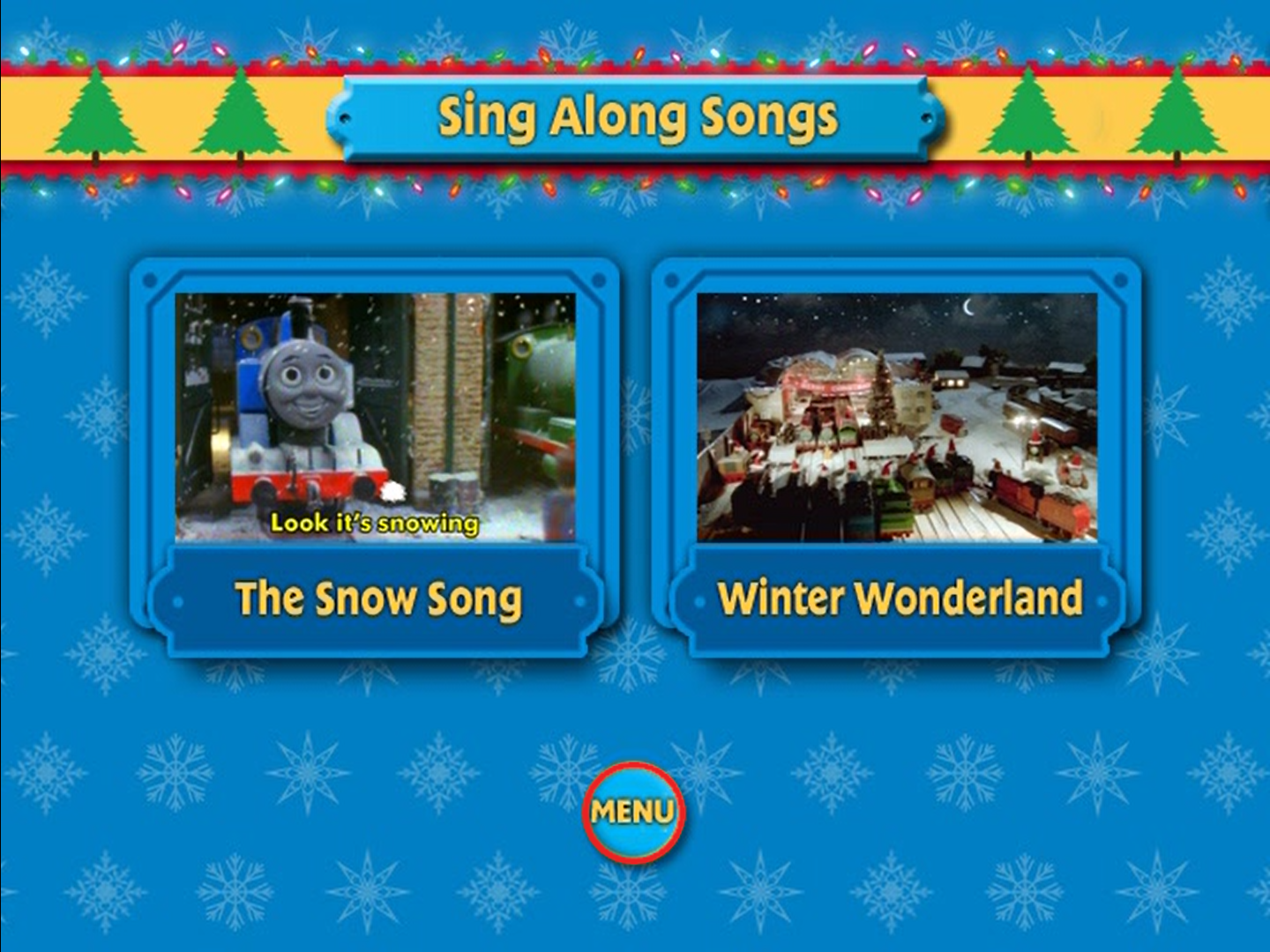 File:UltimateChristmassongselectionmenu.png