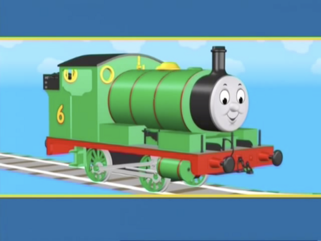 File:Clever Percy1.PNG