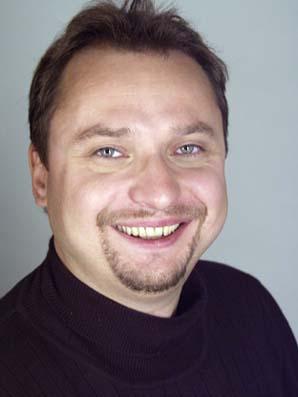 File:DariuszBłażejewski.jpg