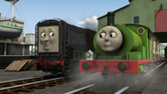 DayoftheDiesels103