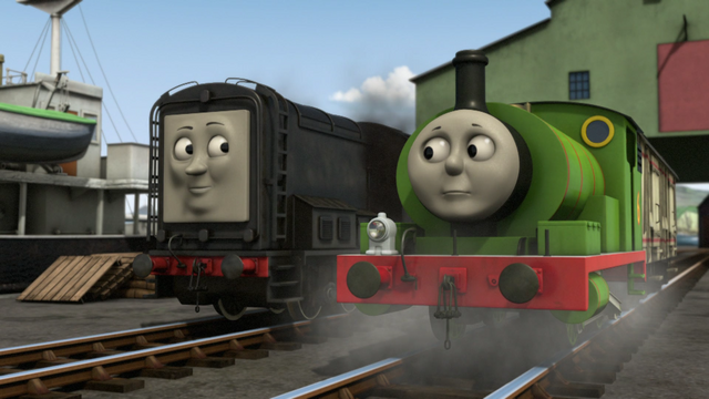 File:DayoftheDiesels103.png