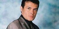 Gabriel Gama