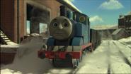 Henry'sLuckyDay19