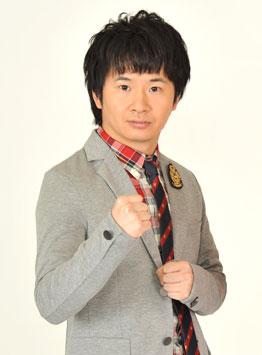 File:Masayasu Wakabayashi.jpg