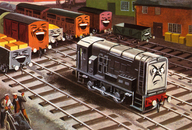 File:PopGoesTheDieselRS7.PNG