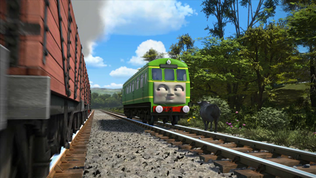 File:RyanandDaisy12.png