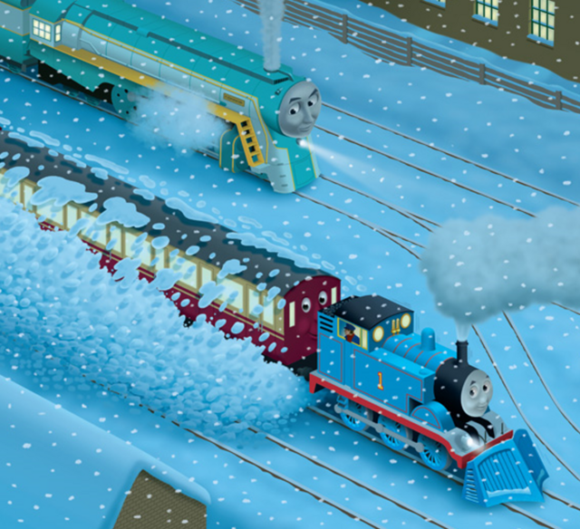 File:TheLastTrainforChristmas4.png