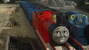 Thomas'NewTrucks6