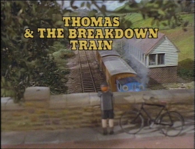 File:ThomasandtheBreakdownTraintitlecard2.png