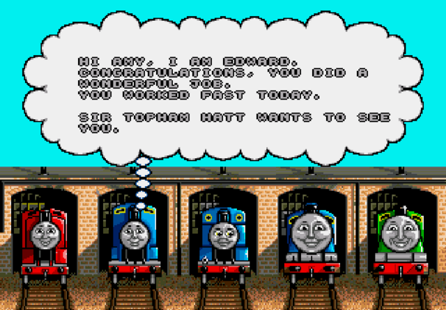 File:ThomastheTankEngine(SegaGenesis)WellDoneScreenEdwardV1.png