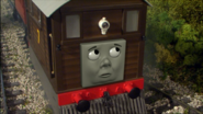 Toby'sSpecialSurprise28