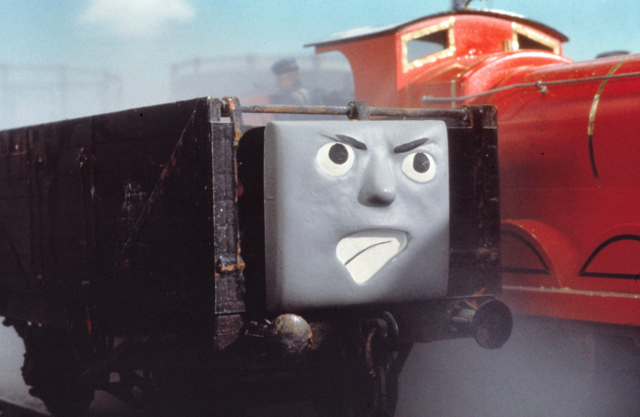 File:TrustThomas111.png