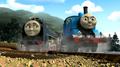 Thumbnail for version as of 06:37, November 10, 2014