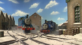 Thumbnail for version as of 21:24, December 8, 2015
