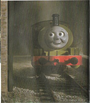 File:Thomas,PercyandtheDragon60.jpg
