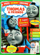 ThomasandFriends702