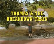 ThomasandtheBreakdownTraintitlecard3