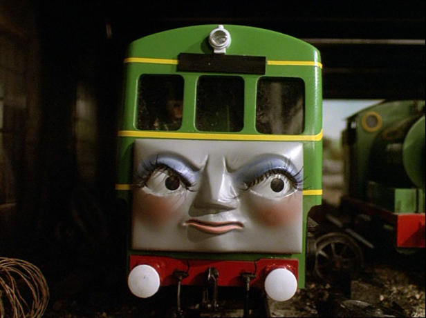 File:Daisy(episode)11.png