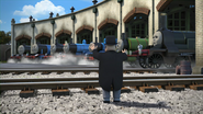 GoodbyeFatController95