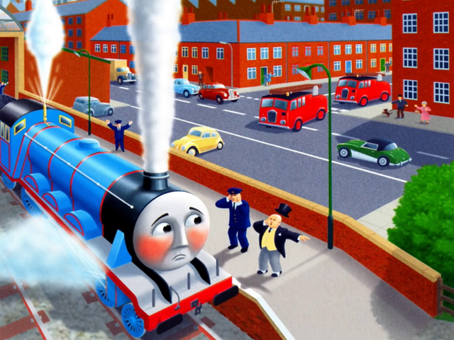 File:Gordon(EngineAdventures)9.png