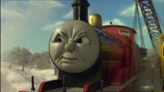 Henry'sLuckyDay40