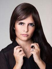 LeylaRangel