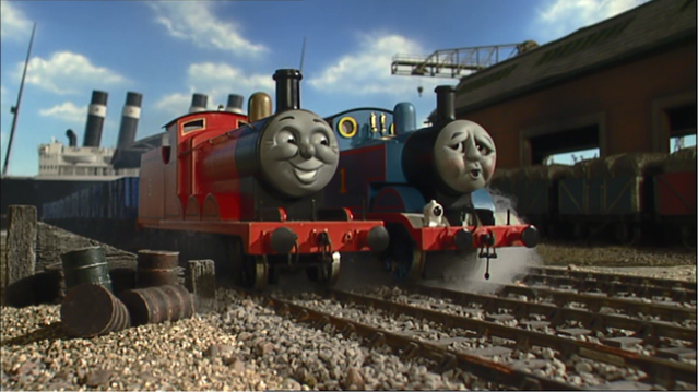 File:Thomas'NewTrucks4.png