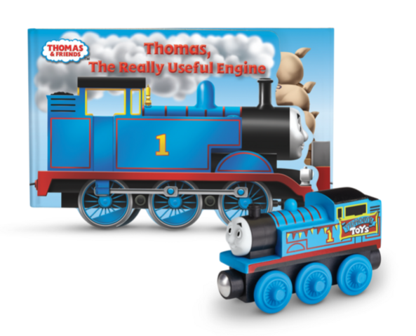 File:Thomas,TheReallyUsefulEngineBookPack.png