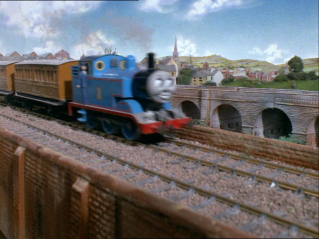 File:ThomasandBertie35.png