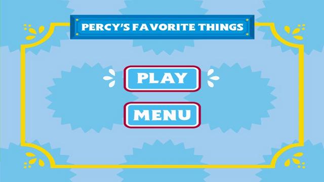 File:Percy'sFavoriteThingsMenu.png