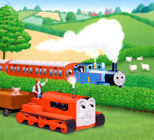 File:Terence(StoryLibrary)12.PNG