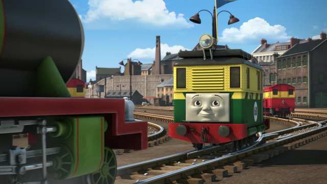 File:TheGreatRace763.png