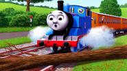 Thomas'TrustyWheels6