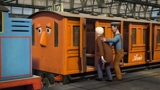 File:ThomasandtheEmergencyCable13.png