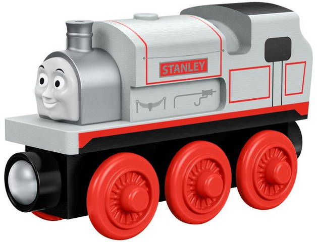 File:WoodenRailway2017StanleyPrototype.png