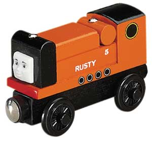 File:2002WoodenRailwayRusty.jpg