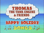 HappyHolidaysSongstitlecard