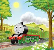 Henry(StoryLibrary)10