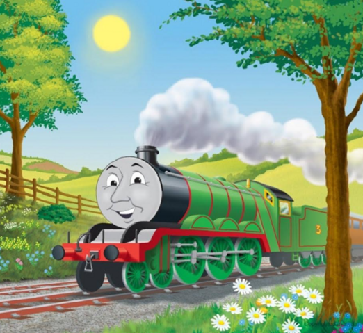 File:Henry(StoryLibrary)10.PNG