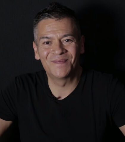 File:José Antonio Macías.jpg