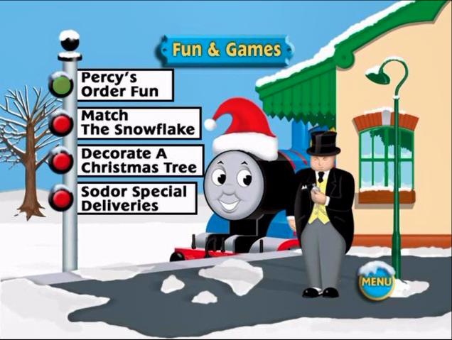 File:Thomas'SnowySurprise2014FunandGames.PNG