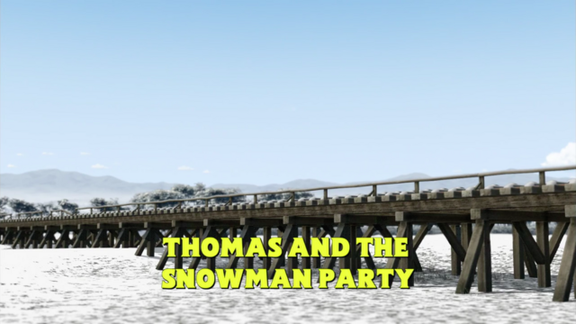 File:ThomasAndTheSnowmanPartyUSTitleCard.png