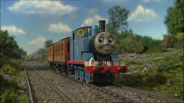 File:ThomasSavesTheDay7.png