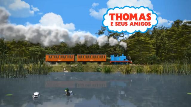 File:ThomasSeason19BrazilianOpening.png