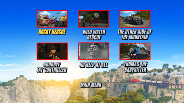 File:FullSteamtotheRescue!episodeselectionmenu.png
