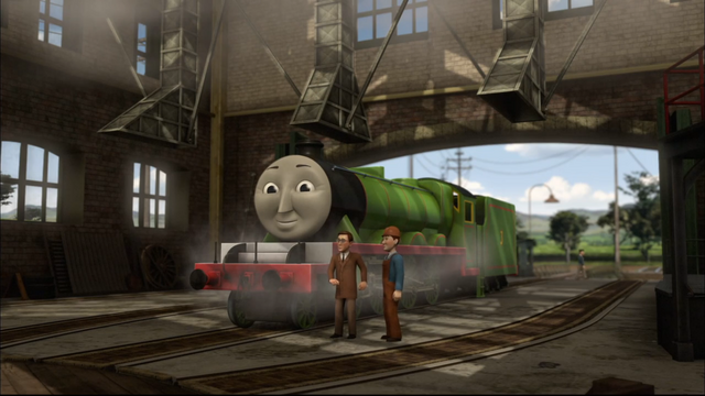 File:Henry'sHappyCoal74.png