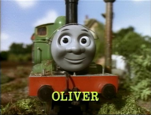 File:Oliver'sNamecardTracksideTunes.png