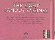 TheEightFamousEngines2015backcover
